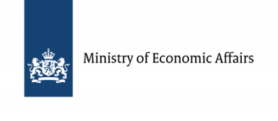 Dutch Ministry of Economic Affairs